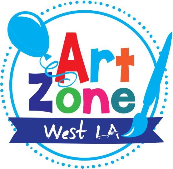Art Zone West LA